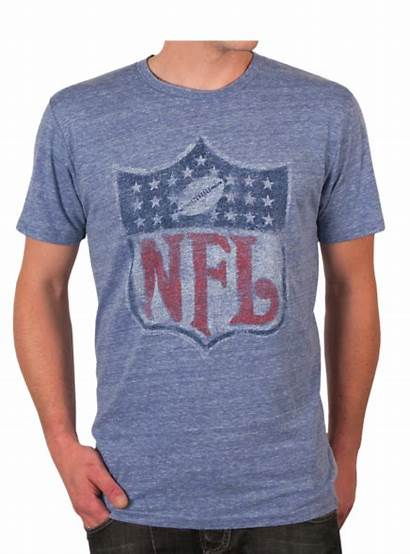 Nfl Junk Junkfoodclothing Sales Trends