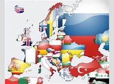 EuroFunFans Eurovision 2012 Participants