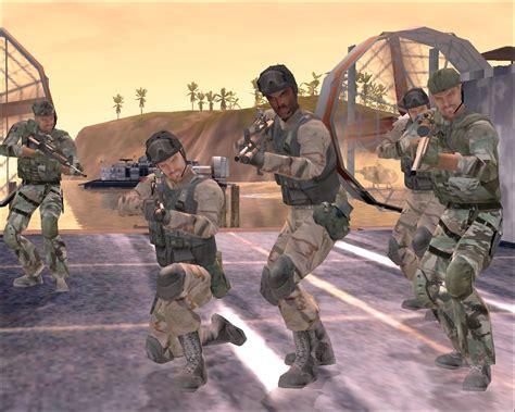 Buy Delta Force  Black Hawk Down Team Sabre Steam Key  Instant Delivery  Steam Cd Key