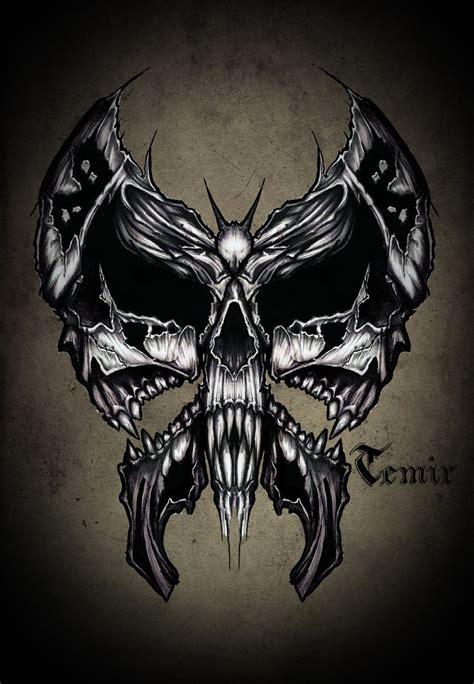 Best Images About Gothic Steam Punk Skulls
