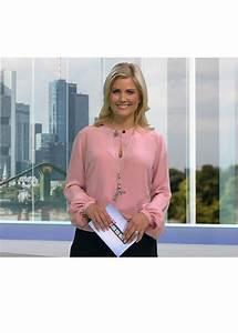Jennifer Knäble Insta : jennifer kn ble 7 chic avenue daily couture gmbh ~ Eleganceandgraceweddings.com Haus und Dekorationen
