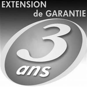 Extension Garantie Citroen Avis : autoradio gps citro n ds3 cran tactile 7 dvd usb ds3 hightech privee ~ Medecine-chirurgie-esthetiques.com Avis de Voitures