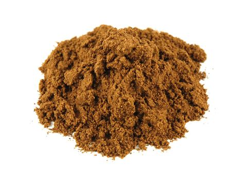 what is allspice ground allspice savory spice