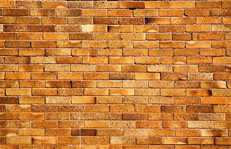 35+ Brick Wall Backgrounds, Images, Pictures Freecreatives