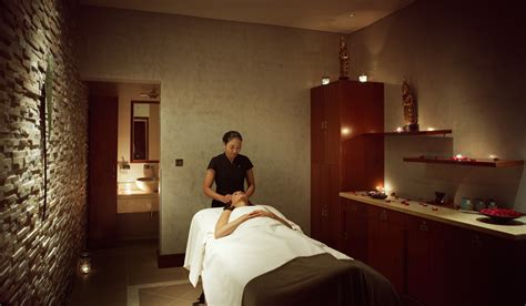 Spa Room : Expert Tips For First Time At The Spa