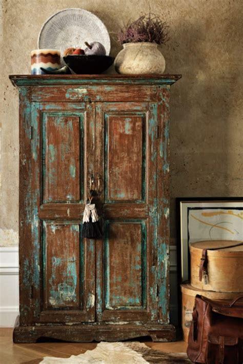 ou trouver des chaises de cuisine l armoire ancienne pour votre demeure moderne