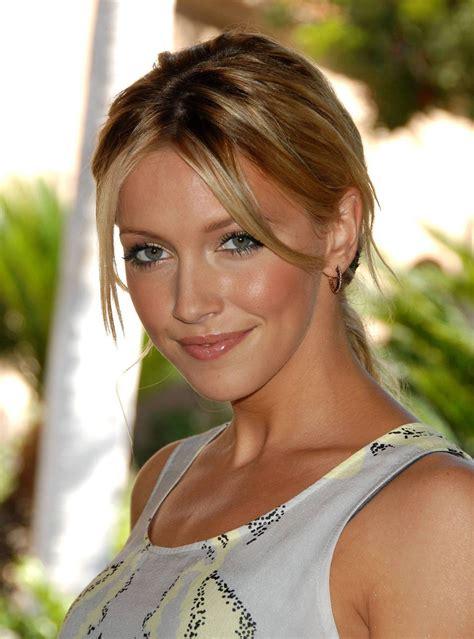 Katie Cassidy - Actress Bio