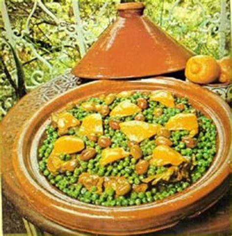 cuisine marocaine tajine agneau tajine les recettes de tajines cuisine marocaine