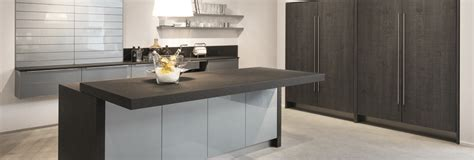 german kitchen design companies make january the month of great change with a brand new 3750