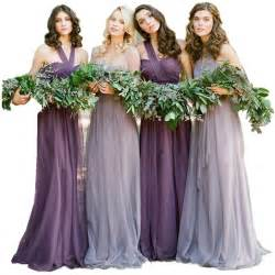 cheap chagne bridesmaid dresses get cheap wedding dresses 50 aliexpress alibaba