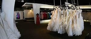 neoteric wedding dress shops in ct wedding ideas wedding With wedding dress shops in ct