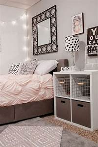 40 beautiful teenage girls39 bedroom designs stylish With get creative girls bedroom ideas
