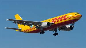 Dhl Express Online : dhl express for shopify handles international shipping for ecommerce sales small business trends ~ Buech-reservation.com Haus und Dekorationen