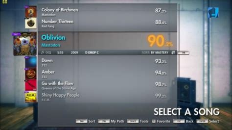 Speculation 311 To Make Their Rocksmith 2014 Debut The