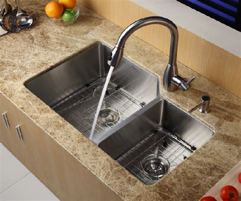 custom kitchen faucets custom home sinks iklo houston home builder kitchen