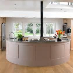 island units for kitchens home interior design