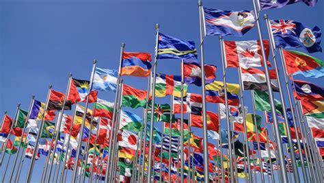 positive effects  international trade  emerging
