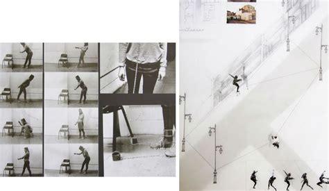Architecture Courses London Fromgentogenus