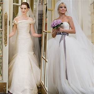 justweddings inspired from nigeria39s wow factor planners With wedding dress movie