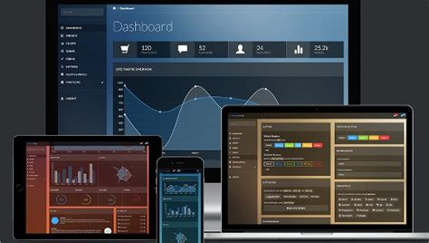 excel dashboard template   excel document downloads