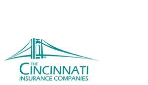 Cincinnati insurance offers three tiers for home insurance coverage. Companies | Insurance Agency of Ohio