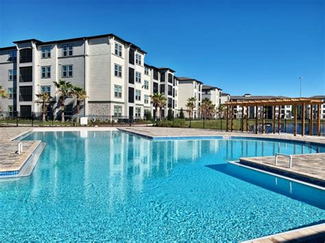 oasis town center jacksonville pool brightman blvd fl florida estate properties featured