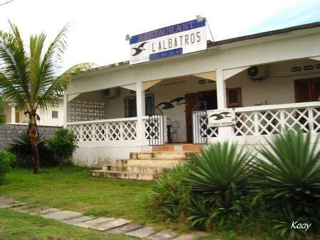 chambre d hote mayotte l 39 albatros mayotte l 39 île au lagon