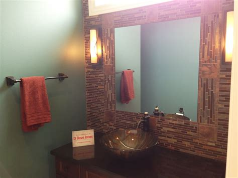 12 photographs and ideas redecorating bathroom ideas homes alternative 58251 - Redecorating Bathroom Ideas