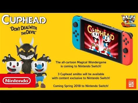 install cuphead  android