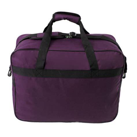 it cabin bag large cabin flight sports fishing travel maternity
