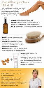 17 Best Images About Spray Tanning On Pinterest Sun