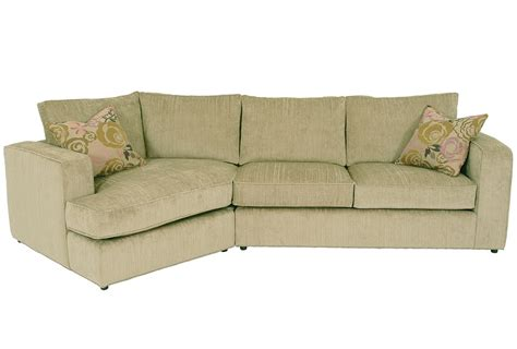 milford sectional sofas chairs of minnesota