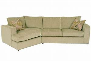 Milford sectional sofas chairs of minnesota for Sectional sofa with angled chaise