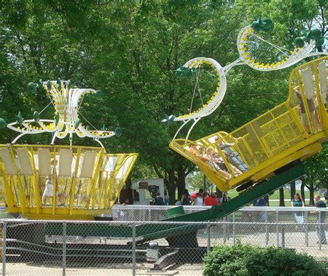 bay beach amusement park   reviews