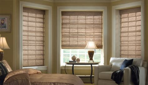 woven wood blinds bamboo blinds woven wood blinds blind advantage