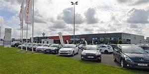 Garage Auto Poitiers : garages et stations services pr s mignons ~ Gottalentnigeria.com Avis de Voitures