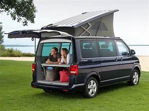 Van Volkswagen California : camper van models and types ~ Gottalentnigeria.com Avis de Voitures