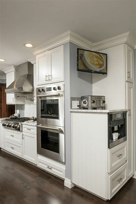 white kitchen cabinet images 20 best kemper cabinets images on 1341