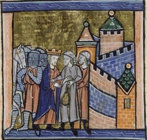 century 21 siege siege of shaizar