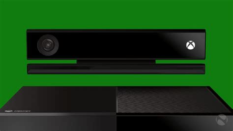 microsoft reportedly releasing webcams next year that work with windows 10 and xbox one neowin