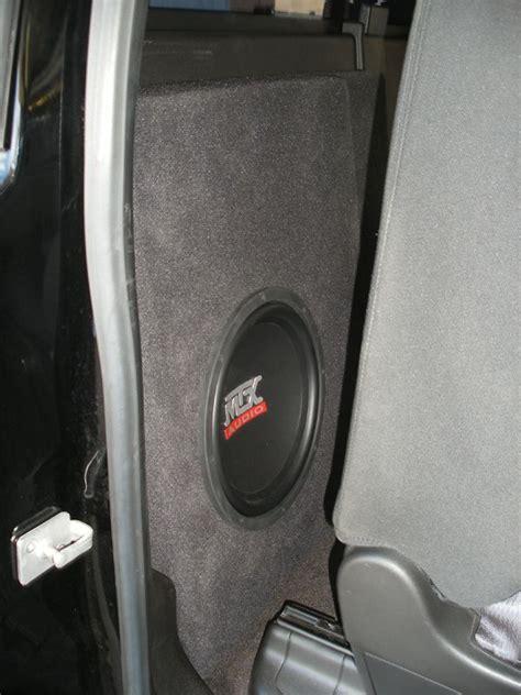 chevy silverado standard cab  box gmc sierra standard