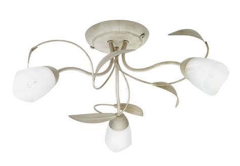 ceiling lights lights by b and q lights by bandq suva
