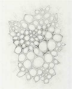 Gray Nebula Series - Clint Fulkerson
