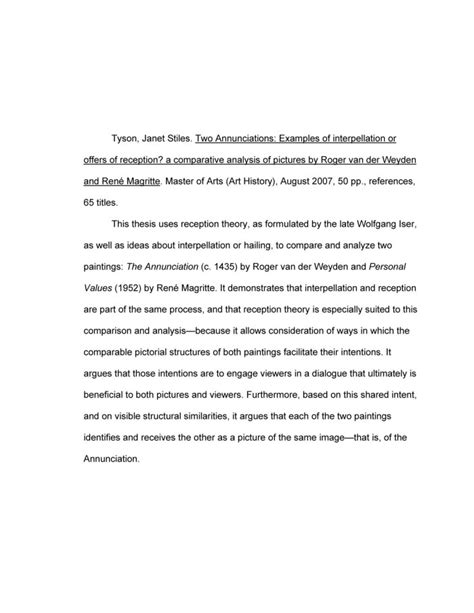 How to write a conclusion for a case study analysis child labor thesis statement phd thesis database france essay about relationship between reading and writing