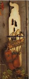 primitive halloween decor Primitive Halloween Decor on Pinterest | Primitive Pumpkin