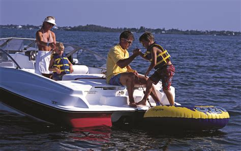 Boat Insurance Quotes Ontario by Ontario Boating Season Ends Northstar Marine Insurance