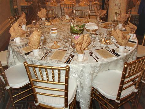 table charts for wedding reception table settings for weddings romantic decoration