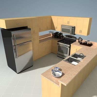 3d Kitchen Set Model. Ikea Kitchen Hacks Uk. Kitchen Shelves For Pots And Pans. Brown Kitchen Glasses. Kitchen Window Interior Shutters. Kitchen Curtains On Amazon. Kitchen Best Our Awesome Planet. Kitchen Sink Greenville. Modern Kitchen Designs With Island