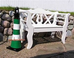 Maritime Deko Garten : leuchtturm gr n wei dekoration maritime deko garten ~ Lizthompson.info Haus und Dekorationen