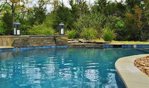 pool maintenance tips  hot summer weather sunshine